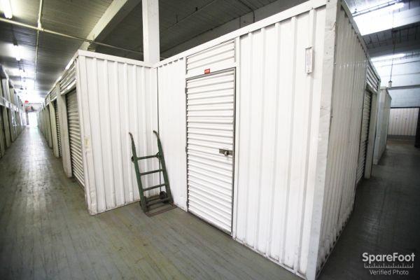 Safe & Secure Self Storage - Lanza Ave 141 Lanza Ave Garfield, NJ - Photo 4