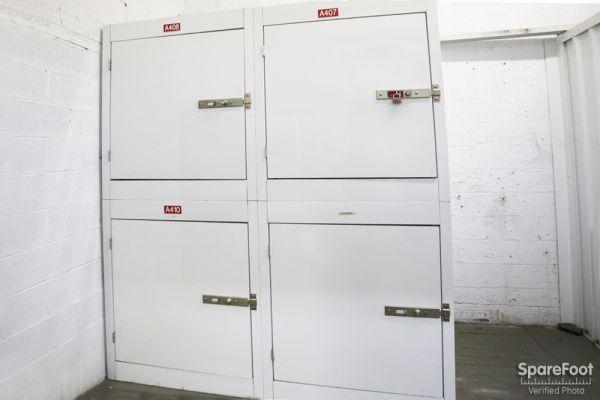 Safe & Secure Self Storage - Lanza Ave 141 Lanza Ave Garfield, NJ - Photo 5