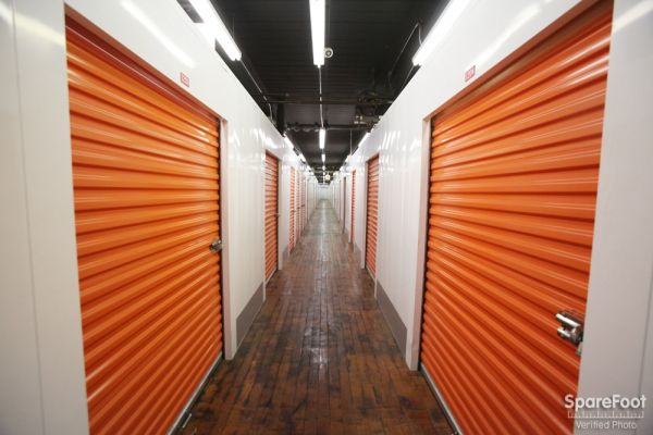 Safe & Secure Self Storage - Lanza Ave 141 Lanza Ave Garfield, NJ - Photo 4