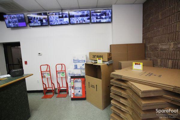 Safe & Secure Self Storage - Lanza Ave 141 Lanza Ave Garfield, NJ - Photo 8