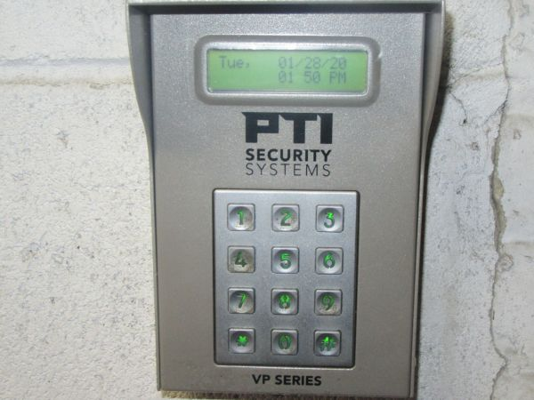 Safe & Secure Self Storage - Lanza Ave 141 Lanza Ave Garfield, NJ - Photo 6