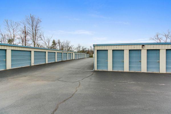 US Storage Centers - Murfreesboro - 1323 NW Broad St 1323 NW Broad St Murfreesboro, TN - Photo 1
