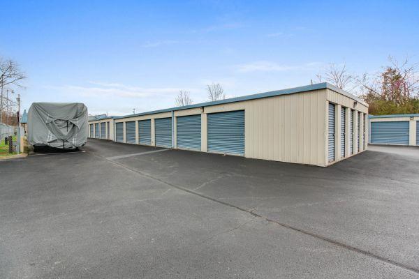 US Storage Centers - Murfreesboro - 1323 NW Broad St 1323 NW Broad St Murfreesboro, TN - Photo 2