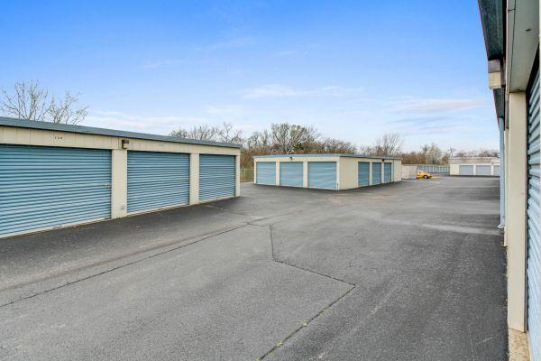 US Storage Centers - Murfreesboro - 1323 NW Broad St 1323 NW Broad St Murfreesboro, TN - Photo 5
