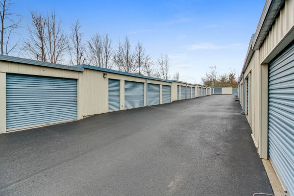 US Storage Centers - Murfreesboro - 1323 NW Broad St 1323 NW Broad St Murfreesboro, TN - Photo 7