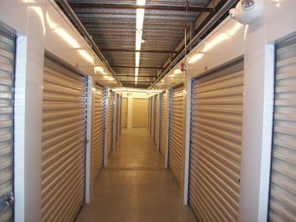 National Storage Centers Bloomfield Lowest Rates