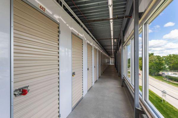 National Storage Centers - Bloomfield 540 S Telegraph Rd  Pontiac, MI - Photo 9