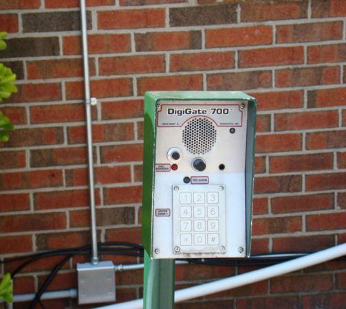 AAA Self Storage - Greensboro - Groometown Rd 3702 Groometown Rd Greensboro, NC - Photo 3