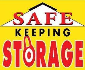 SAFE Keeping Storage - A 26400 W 8 Mile Rd Southfield, MI - Photo 6