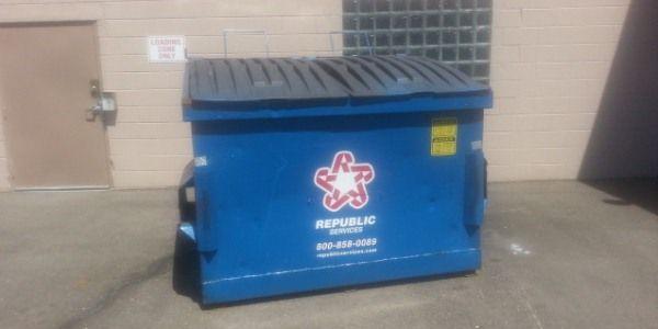 SAFE Keeping Storage - A 26400 W 8 Mile Rd Southfield, MI - Photo 8