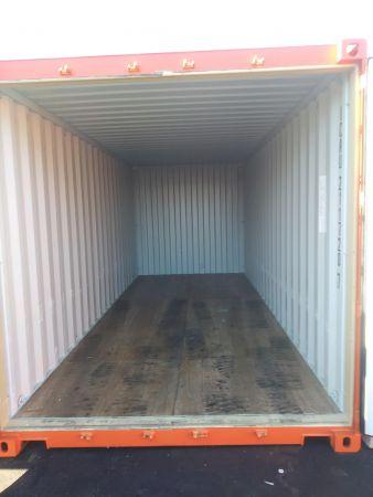 SAFE Keeping Storage - A 26400 W 8 Mile Rd Southfield, MI - Photo 12