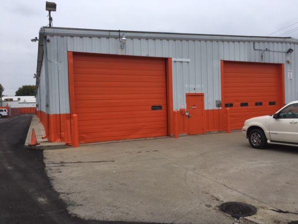 SAFE Keeping Storage - A 26400 W 8 Mile Rd Southfield, MI - Photo 13