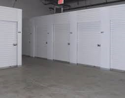 SAFE Keeping Storage - A 26400 W 8 Mile Rd Southfield, MI - Photo 21