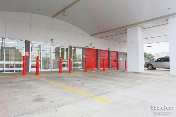 Proguard Self Storage - Memorial Heights / Washington 3770 Center St. Houston, TX - Photo 3