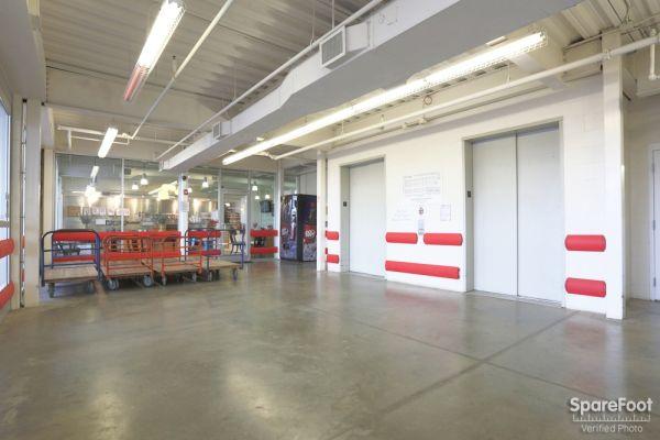 Proguard Self Storage - Memorial Heights / Washington 3770 Center St. Houston, TX - Photo 4
