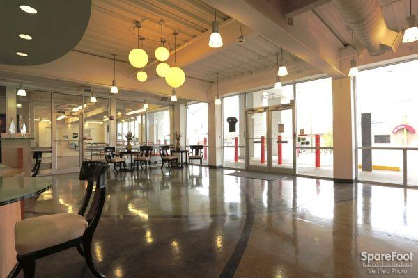 Proguard Self Storage - Memorial Heights / Washington 3770 Center St. Houston, TX - Photo 5