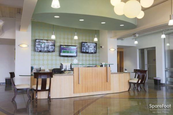 Proguard Self Storage - Memorial Heights / Washington 3770 Center St. Houston, TX - Photo 6