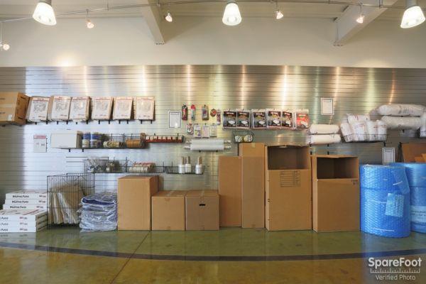 Proguard Self Storage - Memorial Heights / Washington 3770 Center St. Houston, TX - Photo 7