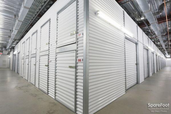Proguard Self Storage - Memorial Heights / Washington 3770 Center St. Houston, TX - Photo 9