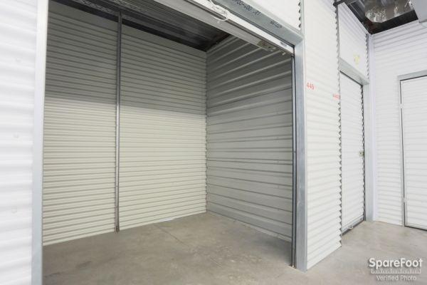 Proguard Self Storage - Memorial Heights / Washington 3770 Center St. Houston, TX - Photo 13