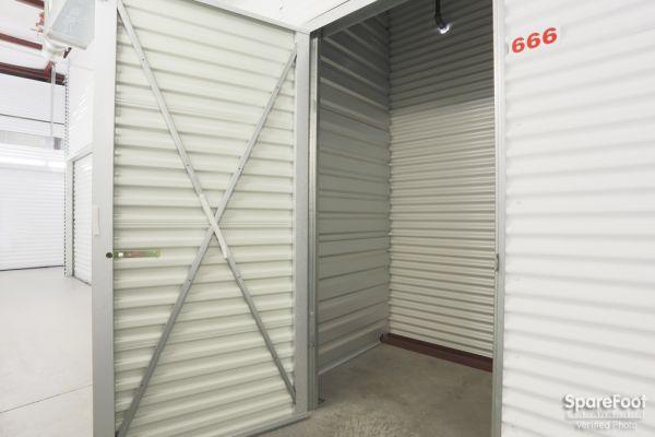 Proguard Self Storage - Memorial Heights / Washington 3770 Center St. Houston, TX - Photo 14