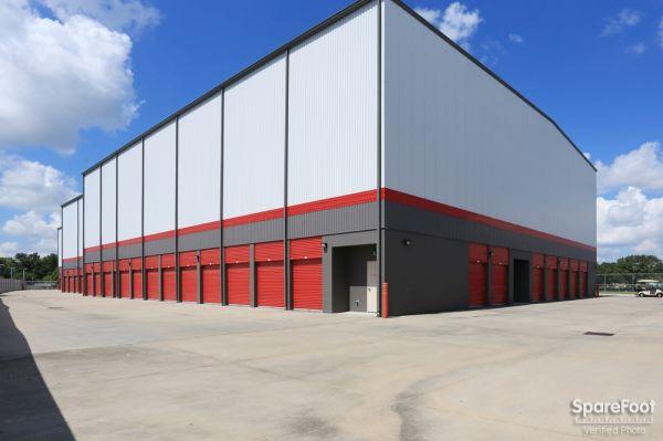 Proguard Self Storage - Bellaire / Meyerland 4456 N Braeswood Blvd Houston, TX - Photo 3