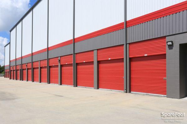 Proguard Self Storage - Bellaire / Meyerland 4456 N Braeswood Blvd Houston, TX - Photo 4