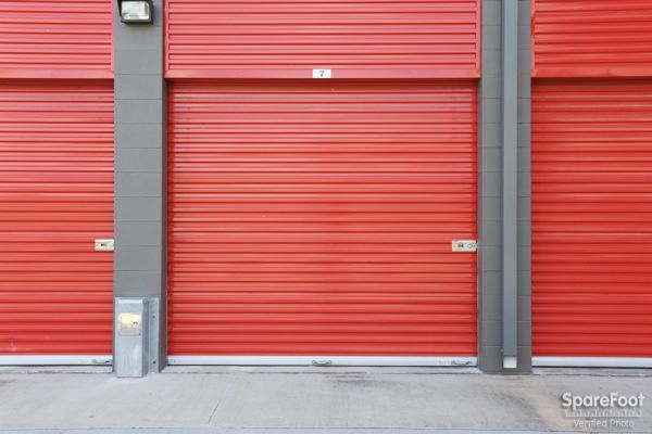 Proguard Self Storage - Bellaire / Meyerland 4456 N Braeswood Blvd Houston, TX - Photo 5
