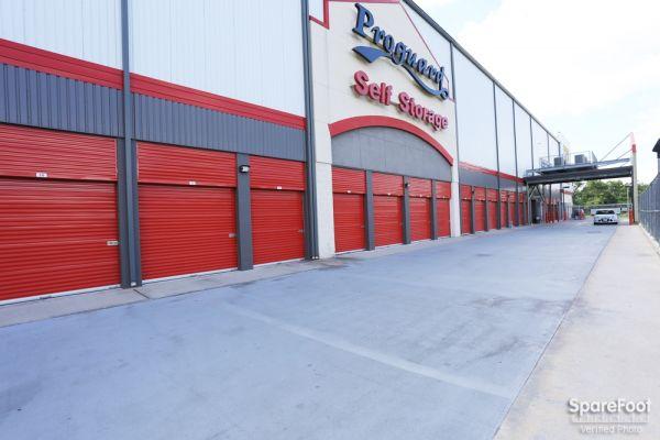 Proguard Self Storage - Bellaire / Meyerland 4456 N Braeswood Blvd Houston, TX - Photo 6