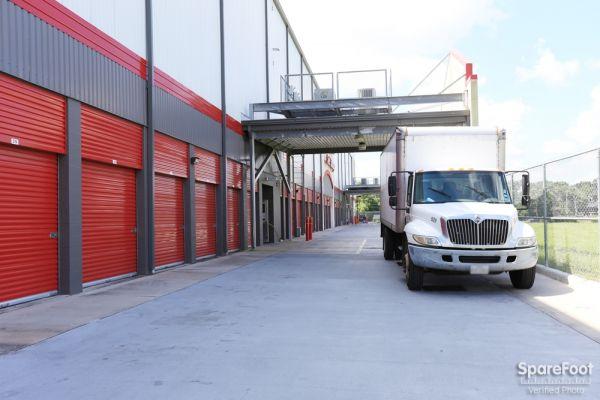 Proguard Self Storage - Bellaire / Meyerland 4456 N Braeswood Blvd Houston, TX - Photo 7