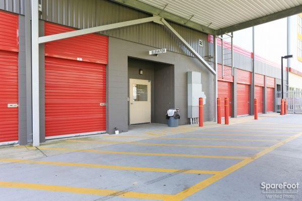 Proguard Self Storage - Bellaire / Meyerland 4456 N Braeswood Blvd Houston, TX - Photo 8