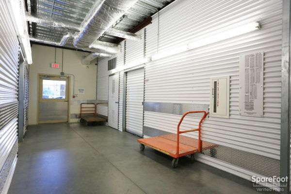 Proguard Self Storage - Bellaire / Meyerland 4456 N Braeswood Blvd Houston, TX - Photo 10