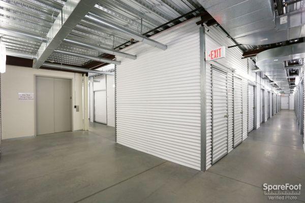 Proguard Self Storage - Bellaire / Meyerland 4456 N Braeswood Blvd Houston, TX - Photo 11