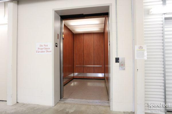 Proguard Self Storage - Bellaire / Meyerland 4456 N Braeswood Blvd Houston, TX - Photo 12