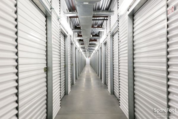 Proguard Self Storage - Bellaire / Meyerland 4456 N Braeswood Blvd Houston, TX - Photo 13