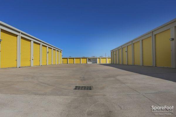 Proguard Self Storage - Bear Creek / Copperfield 4177 Highway 6 N Houston, TX - Photo 4