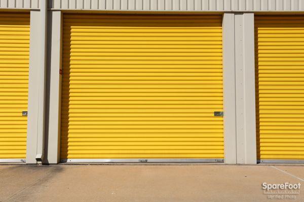 Proguard Self Storage - Bear Creek / Copperfield 4177 Highway 6 N Houston, TX - Photo 6