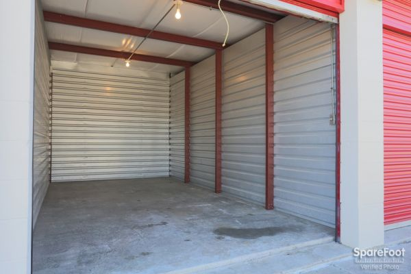 Proguard Self Storage - Bear Creek / Copperfield 4177 Highway 6 N Houston, TX - Photo 7