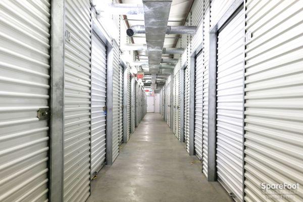 Proguard Self Storage - Bear Creek / Copperfield 4177 Highway 6 N Houston, TX - Photo 8