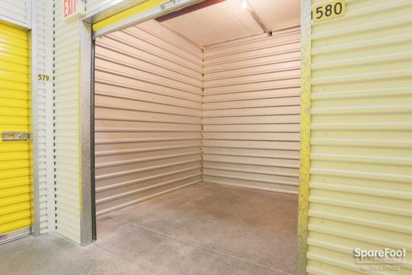 Proguard Self Storage - Bear Creek / Copperfield 4177 Highway 6 N Houston, TX - Photo 10