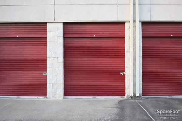 Proguard Self Storage - Medical Center 2915 Old Spanish Trl Houston, TX - Photo 5