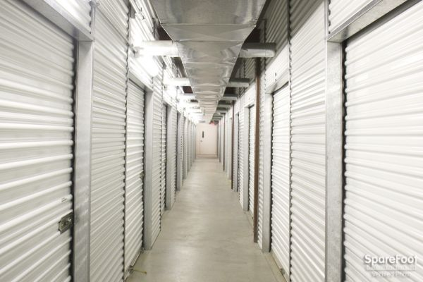 Proguard Self Storage - Medical Center 2915 Old Spanish Trl Houston, TX - Photo 9