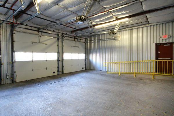 StorageMart - 17th & Grand 1720 Grand Blvd Kansas City, MO - Photo 2