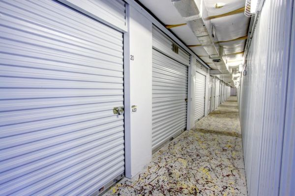 StorageMart - Third St 6401 3rd St Key West, FL - Photo 3