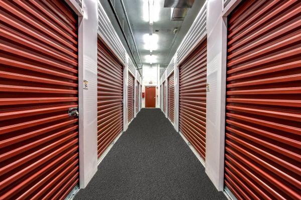 StorageMart - Griffin Rd & I-95 2021 Griffin Road Fort Lauderdale, FL - Photo 3