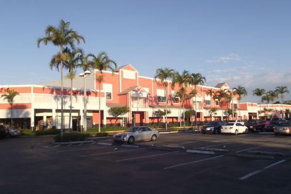 StorageMart - Federal Hwy & Atlantic Ave 405 South Federal Hwy Pompano Beach, FL - Photo 2