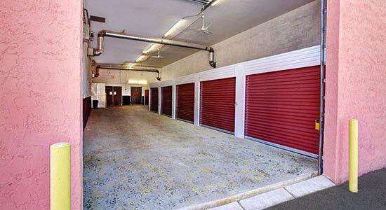 StorageMart - Federal Hwy & Atlantic Ave 405 South Federal Hwy Pompano Beach, FL - Photo 5