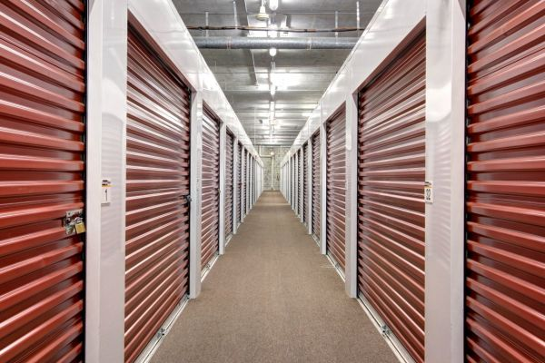 StorageMart - NW 7th St at Red Rd 4920 NW 7th St Miami, FL - Photo 2