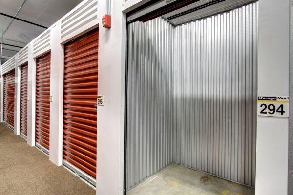 StorageMart - Bird Rd & 99th Ave 9925 SW 40th St Miami, FL - Photo 3
