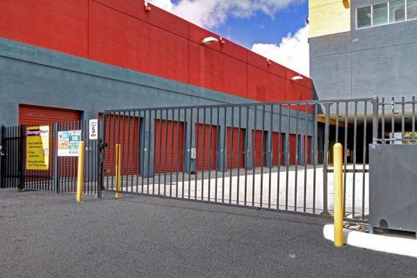 StorageMart - Bird Rd & 99th Ave 9925 SW 40th St Miami, FL - Photo 4